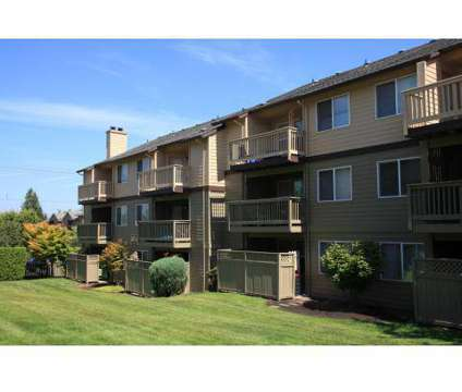 2 Beds - Powell Valley Farms at 1500 Sw Pleasant View Dr in Gresham OR is a Apartment