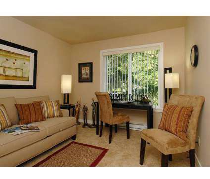 2 Beds - Sunset Summit at 7400 Sw Barnes Rd in Portland OR is a Apartment