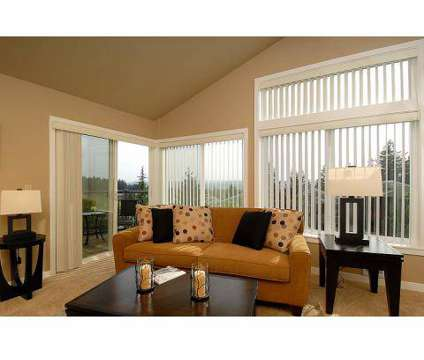 3 Beds - Sunset Summit at 7400 Sw Barnes Rd in Portland OR is a Apartment