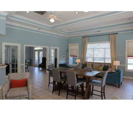 1 Bed - Lenox Park Apartments at 1000 Lenox Park Place in Gainesville GA is a Apartment