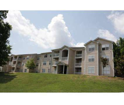 3 Beds - Peaks at Gainesville, The at 1000 Lenox Park Place in Gainesville GA is a Apartment