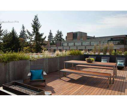 2 Beds - TreeHouse at 3440 Sw Us Veterans Hospital Road in Portland OR is a Apartment