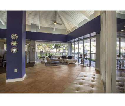 2 Beds - Blue Isle Apartments at 5100 West Sample Rd in Coconut Creek FL is a Apartment