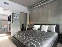 2 Beds - Met Lofts