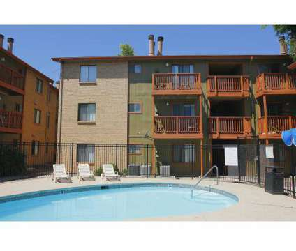2 Beds - Aspenwood Apartments at 572 Potomac St Unit A in Aurora CO is a Apartment