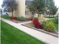 2 Beds - Copper Chase Apartments