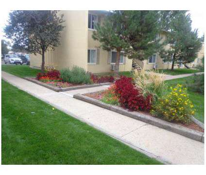 2 Beds - Copper Chase Apartments at 2041 Southgate Road in Colorado Springs CO is a Apartment