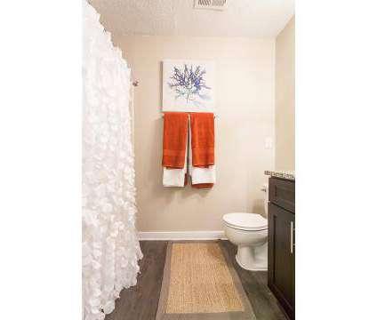 1 Bed - Village at Lake Park at 2085 Lake Park Dr in Smyrna GA is a Apartment