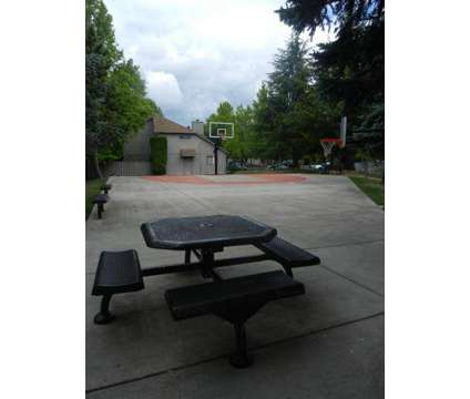 2 Beds - Brookshore Apartments at 1539 15th Avenue Se in Albany OR is a Apartment