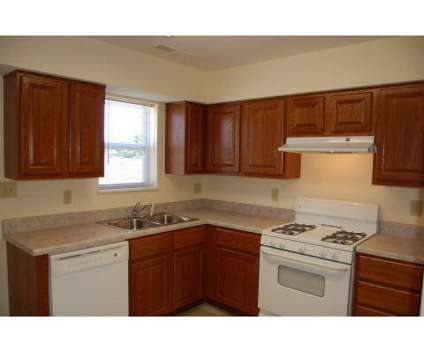 4 Beds - Red Maple Grove at 2901 E Tabor St in Indianapolis IN is a Apartment