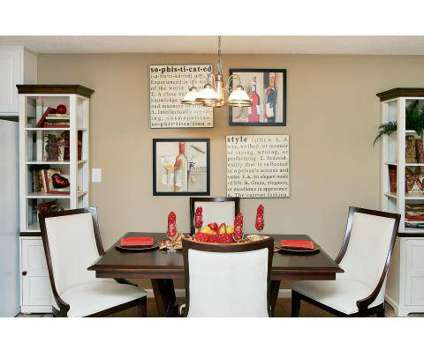 2 Beds - Empire Crossings at 300-a Montrose Drive in Greensboro NC is a Apartment