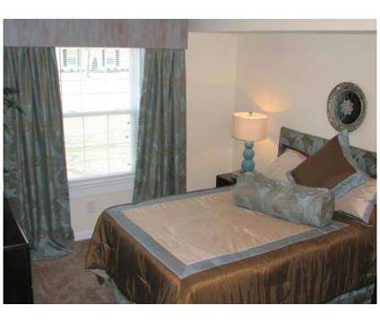 3 Beds - Empire Crossings at 300-a Montrose Drive in Greensboro NC is a Apartment