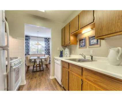 Studio - Ramblewood Apartments at 4277 Stonebridge Drive Sw in Wyoming MI is a Apartment