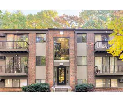 2 Beds - Ramblewood Apartments at 4277 Stonebridge Drive Sw in Wyoming MI is a Apartment