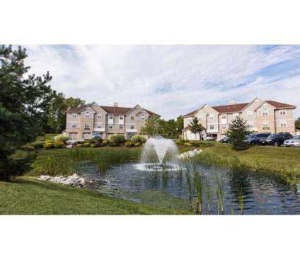 3 Beds - Orchard Apartments at 9010 W Forest Home Avenue in Greenfield WI is a Apartment