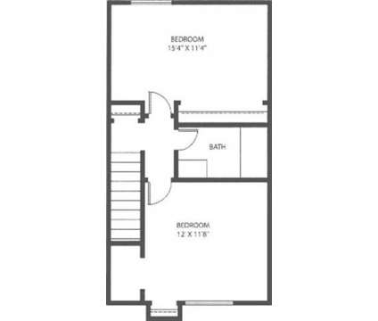 2 Beds - Woodridge Apartments & Townhomes at 12400 W Euclid Avenue #1 in New Berlin WI is a Apartment
