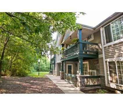 2 Beds - Whitnall Glen at 10123 W Forest Home Avenue Unit in Hales Corners WI is a Apartment
