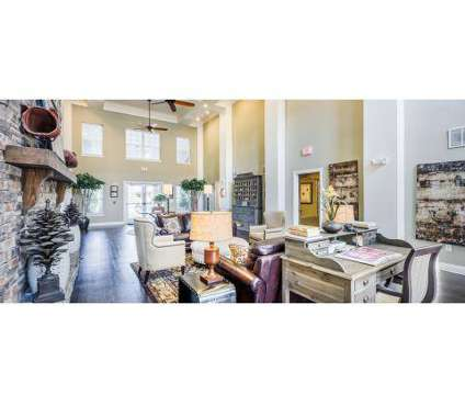 2 Beds - Station Square at Cosner's Corner at 9419 Cumberland Dr in Fredericksburg VA is a Apartment