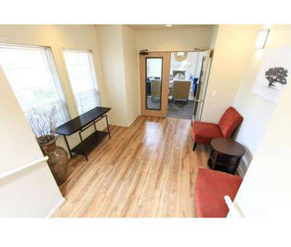 2 Beds - One Canyon Place at 11619 Canyon Road E in Puyallup WA is a Apartment