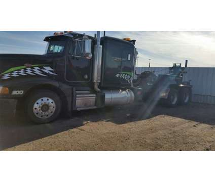 2002 NRC 25 Ton Quick Swap w/a 1991 Pete 377 is a 2002 Tow Truck in Amarillo TX