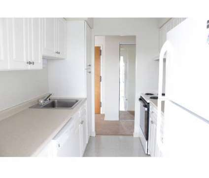 1 Bed - Victoria Towers at 410 East Main St in Meriden CT is a Apartment