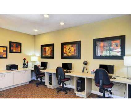 2 Beds - Heatherwood Apartments at 5333 Baltimore Drive in La Mesa CA is a Apartment