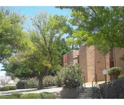 2 Beds - Sierra Verde Apartments Las Cruces at 2600 E Idaho Avenue in Las Cruces NM is a Apartment