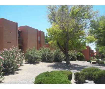 3 Beds - Sierra Verde Apartments Las Cruces at 2600 E Idaho Avenue in Las Cruces NM is a Apartment