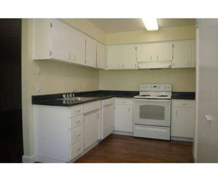 3 Beds - Crestview Pines Apartments at 1600 Aster Drive in Antioch CA is a Apartment