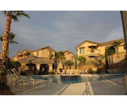 1 Bed - The Casitas at Morningstar at 3650 Morningstar Drive in Las Cruces NM is a Apartment