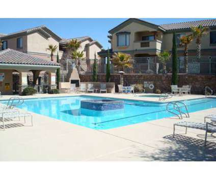 2 Beds - The Casitas at Morningstar at 3650 Morningstar Drive in Las Cruces NM is a Apartment