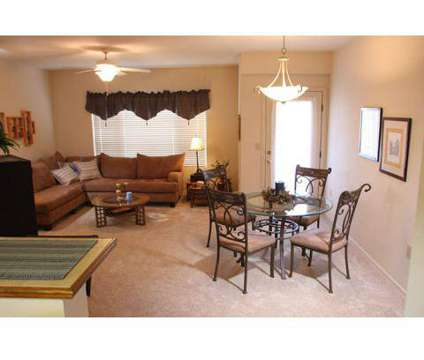 3 Beds - The Casitas at Morningstar at 3650 Morningstar Drive in Las Cruces NM is a Apartment