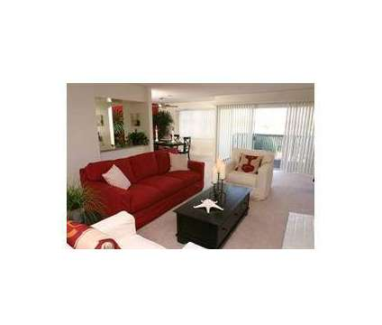 Studio - Paz Mar Reserve at 3100 Peninsula Rd in Oxnard CA is a Apartment