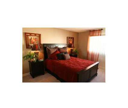 1 Bed - Paz Mar Reserve at 3100 Peninsula Rd in Oxnard CA is a Apartment