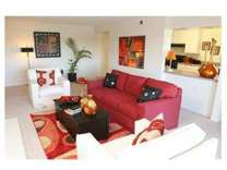 2 Beds - Paz Mar Reserve