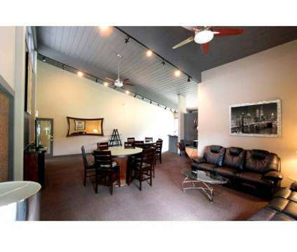 2 Beds - Sedona Ridge Apartments at 3400 Wyoming Boulevard Ne in Albuquerque NM is a Apartment