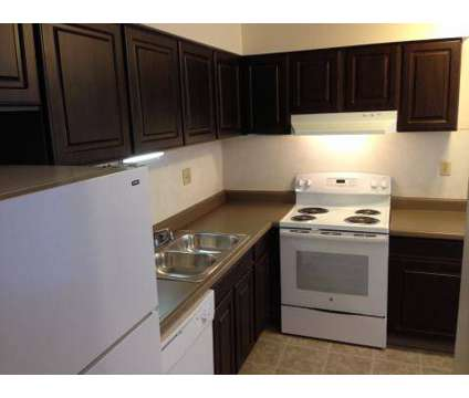 2 Beds - Carrollton Village Apartments at 4216  D Carrollton Dr in Bridgeton MO is a Apartment