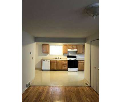 3 Beds - Carabetta Luxury Apartments at 200 Pratt St in Meriden CT is a Apartment