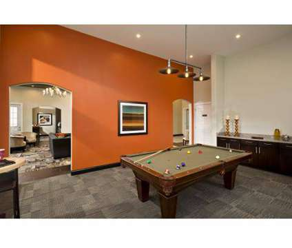 2 Beds - The Residences at Lexington Hills at 1 Cherry Hill Road in Cohoes NY is a Apartment