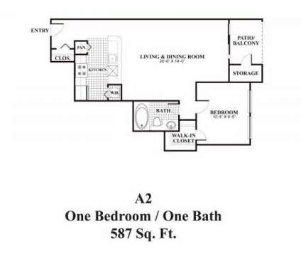 1 Bed - Middletown Ridge at 100 Town Ridge Road in Middletown CT is a Apartment