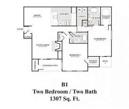2 Beds - Middletown Ridge at 100 Town Ridge Road in Middletown CT is a Apartment