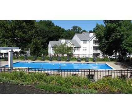 1 Bed - Middletown Brooke at 100 Town Brooke Rd in Middletown CT is a Apartment