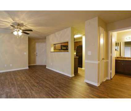 3 Beds - The Falls and Woods of Hoover at 3801-3900 Galleria Woods Dr in Hoover AL is a Apartment