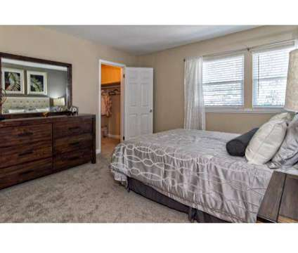 3 Beds - Mallard's Landing at 4501 Packard Drive in Nashville TN is a Apartment
