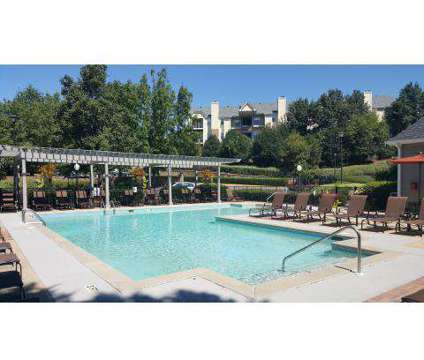 2 Beds - The Falls and Woods of Hoover at 3801-3900 Galleria Woods Dr in Hoover AL is a Apartment