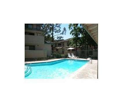Studio - Marbella Villa at 11819 Central Avenue in Chino CA is a Apartment
