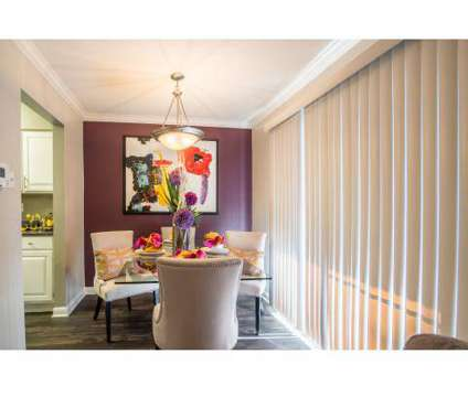 Studio - 2400 Briarwest at 2400 Briarwest Boulevard in Houston TX is a Apartment
