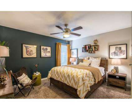1 Bed - 2400 Briarwest at 2400 Briarwest Boulevard in Houston TX is a Apartment