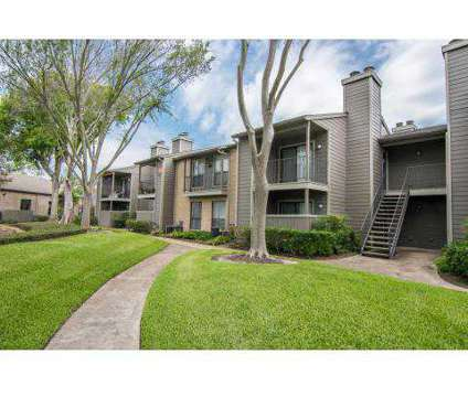 3 Beds - 2400 Briarwest at 2400 Briarwest Boulevard in Houston TX is a Apartment