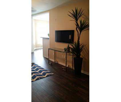 1 Bed - Metro 5514 at 5514 Griggs Rd in Houston TX is a Apartment